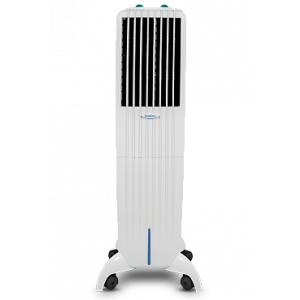 Symphony Air Cooler Diet 35 i