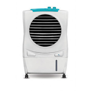 Symphony Air Cooler Ice Cube i