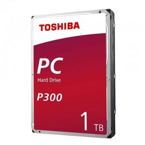 Toshiba P300 1TB 7200RPM 3.5