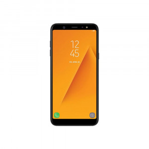 Samsung Galaxy A6+ Black 32GB 4G LTE