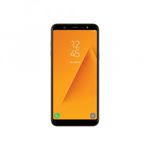 Samsung Galaxy A6+ Gold 32GB 4G LTE