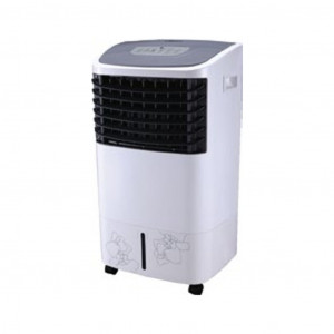 Midea Air Cooler AC120G