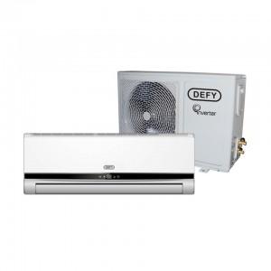 Defy Inverter 18K Outdoor/Indoor Airconditioner ACI18HI