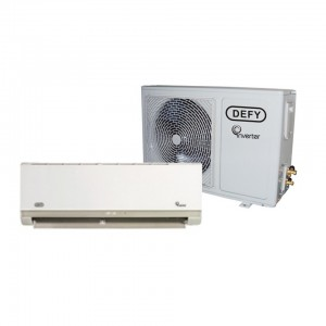 Defy Inverter 24K Outdoor/Indoor Aircon ACI24HI