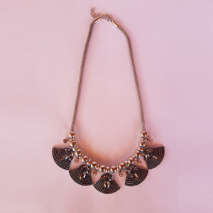 Necklace ACY 320