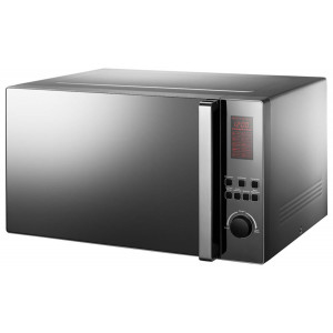 Midea 42 Litre Grill Combi Microwave Oven (AG142AHL)