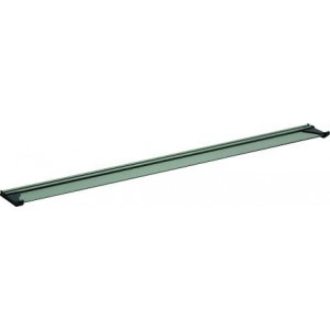 Parrot Pentray Standard Length (450mm)