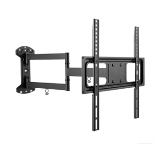 Parrot Bracket - Economy Full Motion TV Wall Mount