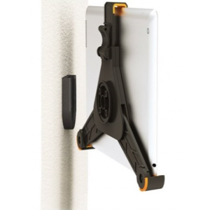 "Parrot Bracket - Universal 10.1"""" Tablet Wall Mount"
