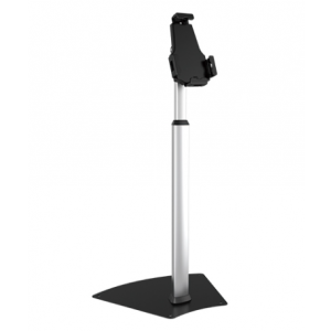 "Parrot Bracket - Universal 10.1"""" Tablet Secured Stand"