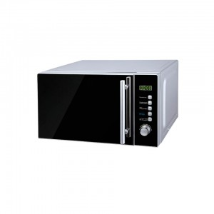 MIDEA 20L SOLO MICROWAVE - AM820CMF