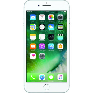 Apple iPhone 7 Plus 32 GB(Silver)