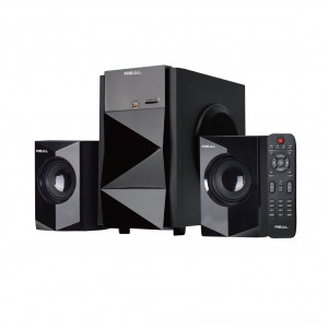 Real AS21-050A Active Speaker