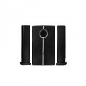 REAL 160W ACTIVE SPEAKERS - AS21-160FAS