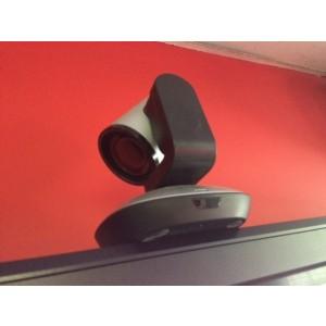 Parrot Aver CAM530 Usb Conferencing Camera