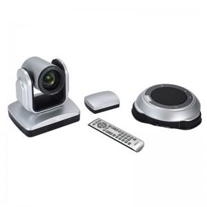Parrot Aver VC520 Usb Conferencing Camera Set