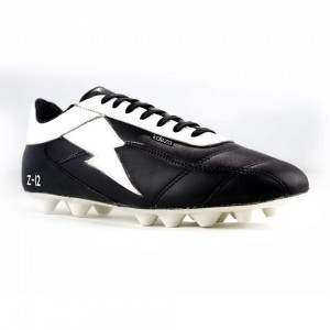 Zamshu Genuine Leather Affordable Astroturf Boots 4211
