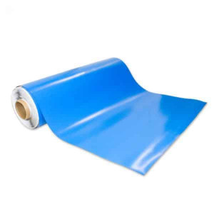 Parrot Magnetic Flexible Rolls 20 Meters*610mm