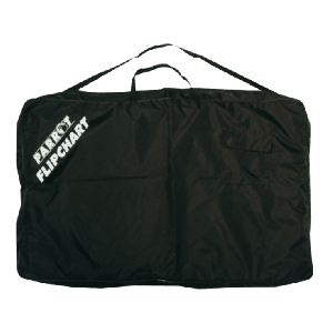 Parrot Flipchart Standard Carry Bag (1100*680*90mm)