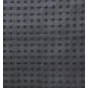 Parrot Movitex Panels (150*150mm)