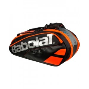Babolate Bag