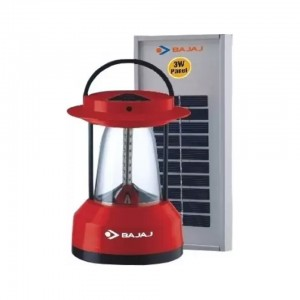 BAJAJ  EMERGENCY LED LIGHT  ELX 16