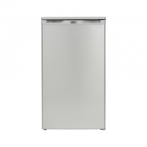 DEFY 120 LTR. BAR FRIDGES Metallic B4802M