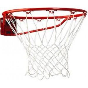 Basket Net Superior Quality