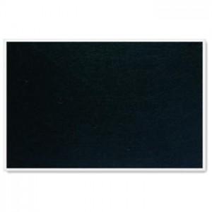 Parrot Info Boards Plastic Frame 1200*900MM (Black)