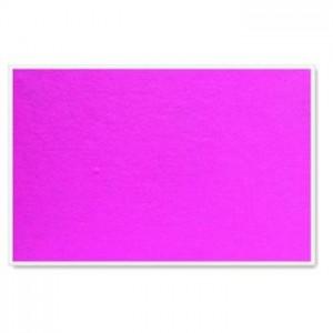 Parrot Info Boards Plastic Frame 600*450MM (Pink)