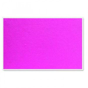 Parrot Info Boards Plastic Frame 1200*900MM (Pink)