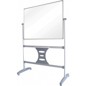Parrot Revolving Magnetic Boards 1500*900MM