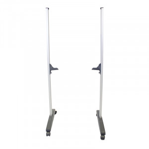 Parrot T-Leg Set (1400*600mm, For Boards 1600mm To 2400mm)