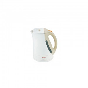 Tefal BF562043 Justine Electric Kettle 1.7 Ltr