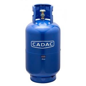 15kg Gas Cylinder