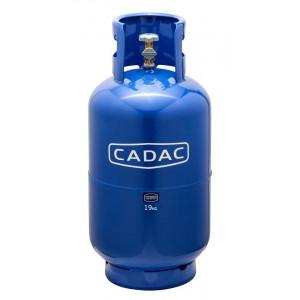 19kg Gas Cylinder