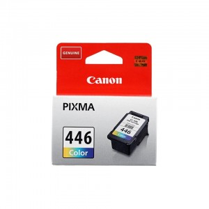 Canon CL-446 EMB - Colour Ink Cartridge (MG2545) 8285B001AA
