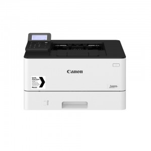 Canon i-SENSYS LBP223dw A4 Mono Laser Printer