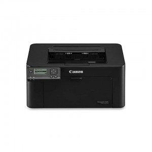 Canon image CLASS LBP113w Laser Printer