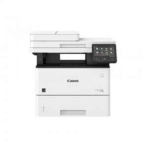 CANON imageRUNNER 1643iF Multifunction Copiers