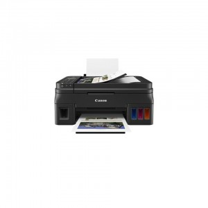 Canon PIXMA G4411 A4 Multifunction Printer