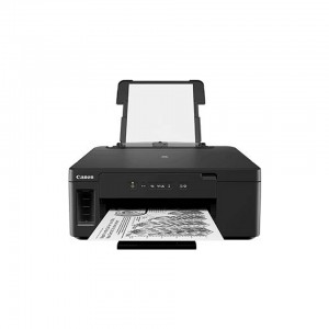 CANON PIXMA GM2040 Inkjet Continuous Ink Supply system A4