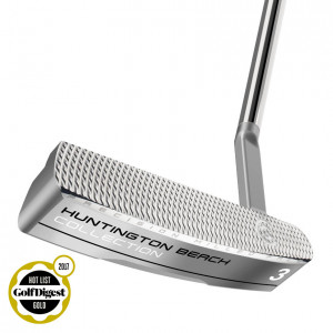 Cleveland Golf Huntington Beach 3 Putter