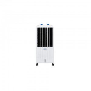SYMPHONY AIR COOLER - DIET 8T