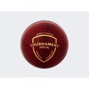 Cricket Hardball Superior