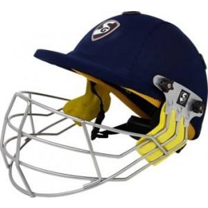Cricket Helmet Small