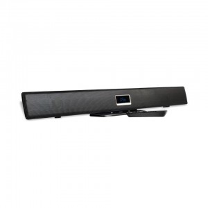 Parrot Speaker Sound Bar CT3006