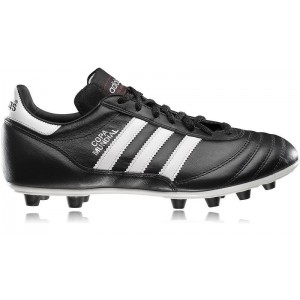Copa Mundial (Football SHoes)