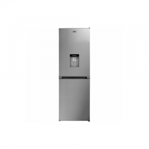 Defy DAC 419 Combi C300 Eco WD M Fridge / Freezer