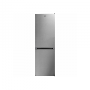 Defy DAC 423 Combi C330 Eco M Fridge / Freezer